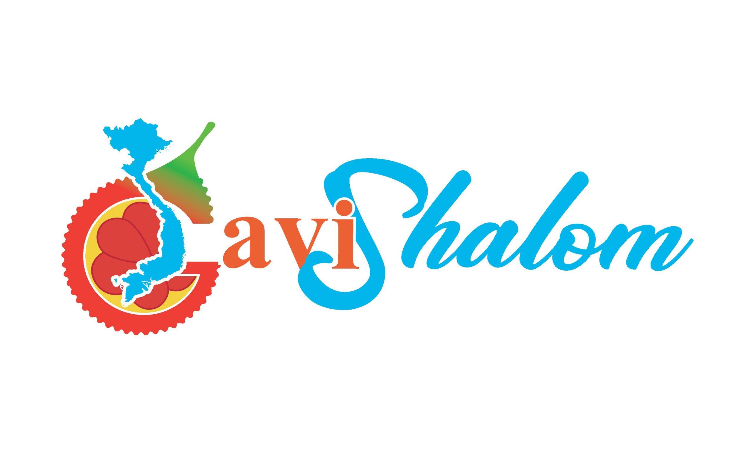 Gavis Shalom